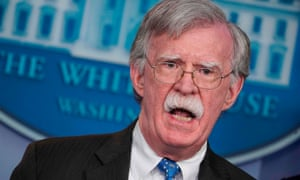 Senators are still weighing whether to call John Bolton as a witness in the impeachment trial.