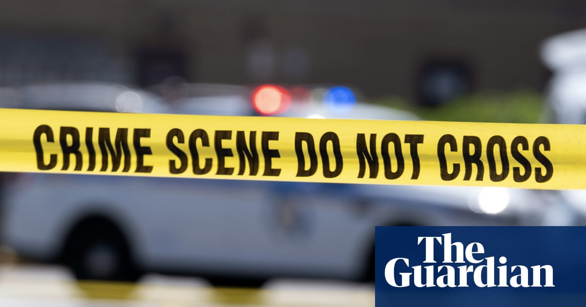 California movie theater shooting leaves one woman dead and TikTok influencer injured
