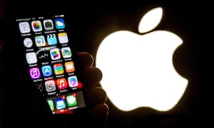 The Apple ruling 'represents a defiant rejection of US attempts to defend tax-avoiding corporations'.
