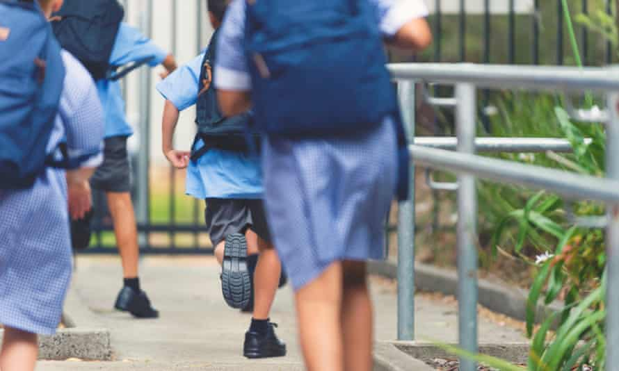 Nearly one in six families said school uniform costs meant they had to cut back on food.