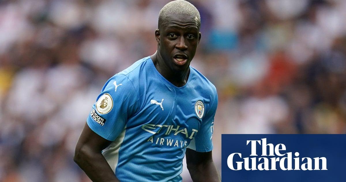 Benjamin Mendy: footballer remanded in custody on rape charges