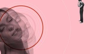 Illo Sexual healing 22/01/18