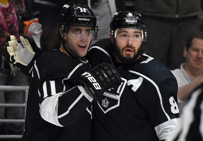 The Stanley Cup playoffs  all 16 contenders reviewed and ranked ... ea8b135379bb