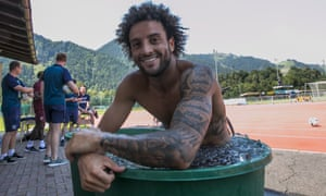 West Ham have broken their transfer record to sign Felipe Anderson.