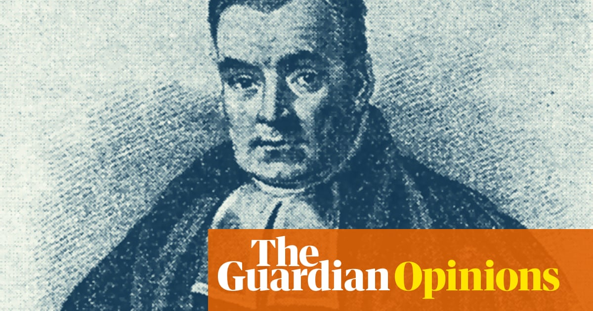 The Guardian view on the god of science: a divine but rational disagreement