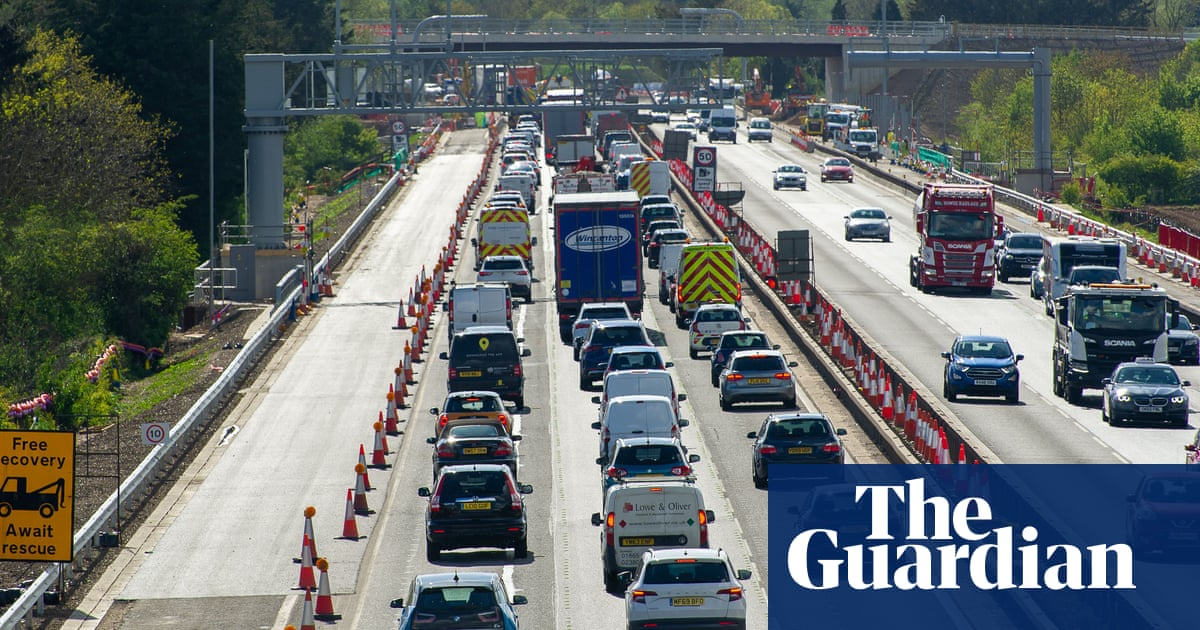 UK policies will not deliver emission cuts pledge, says climate adviser