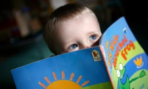 A nursery's duty includes keeping children safe from the influences of radical thinking, says Purnima Tanuku, head of the National Day Nurseries Association.