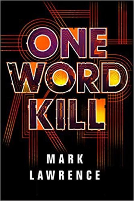 One Word Kill