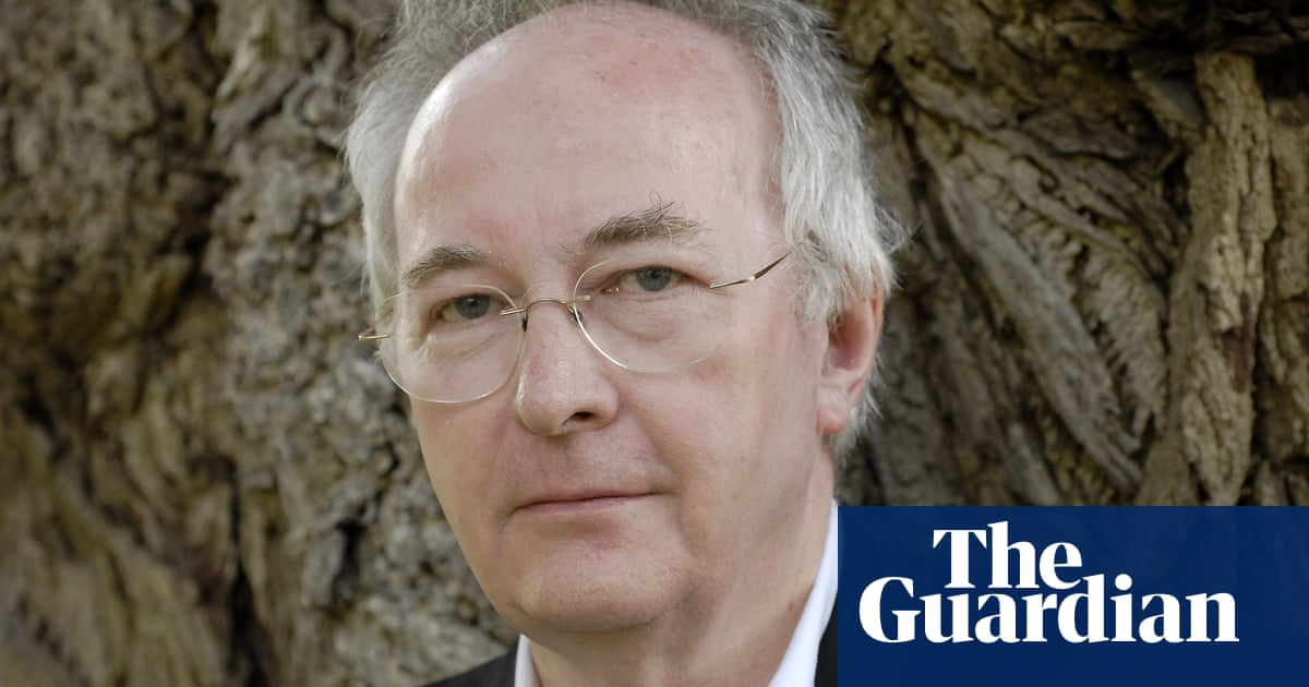 Leading authors sound alarm over post-Brexit changes to copyright