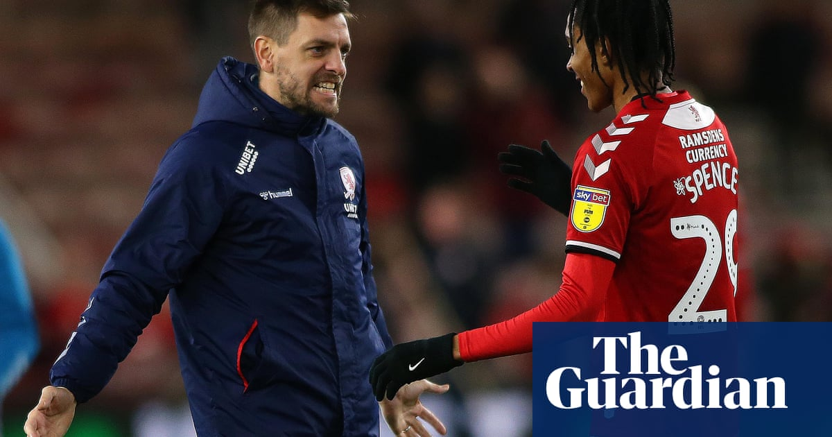 'Cups are what dreams are made of': Woodgate relishing Mourinho test