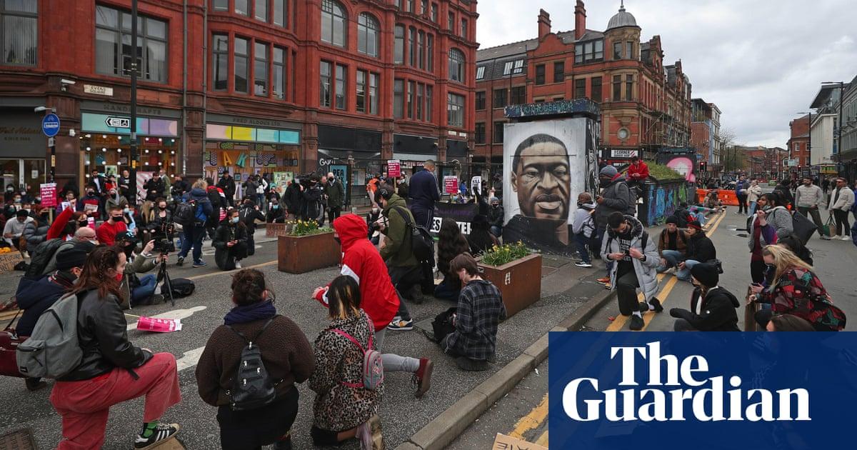 'Brazen' government media strategy muddies detail of UK race report