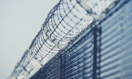 Prison reform advocates in the US have called for solitary confinement to be banned because they say it constitutes torture.