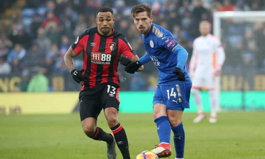 Adrien Silva poked fun at a frustrating situation by choosing No 14 as his squad number at his new club.