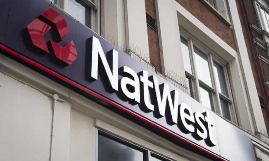 NatWest's position could mean turning away major clients who have recently announced plans to accept cryptocurrency payments alongside debit, credit cards and cash.