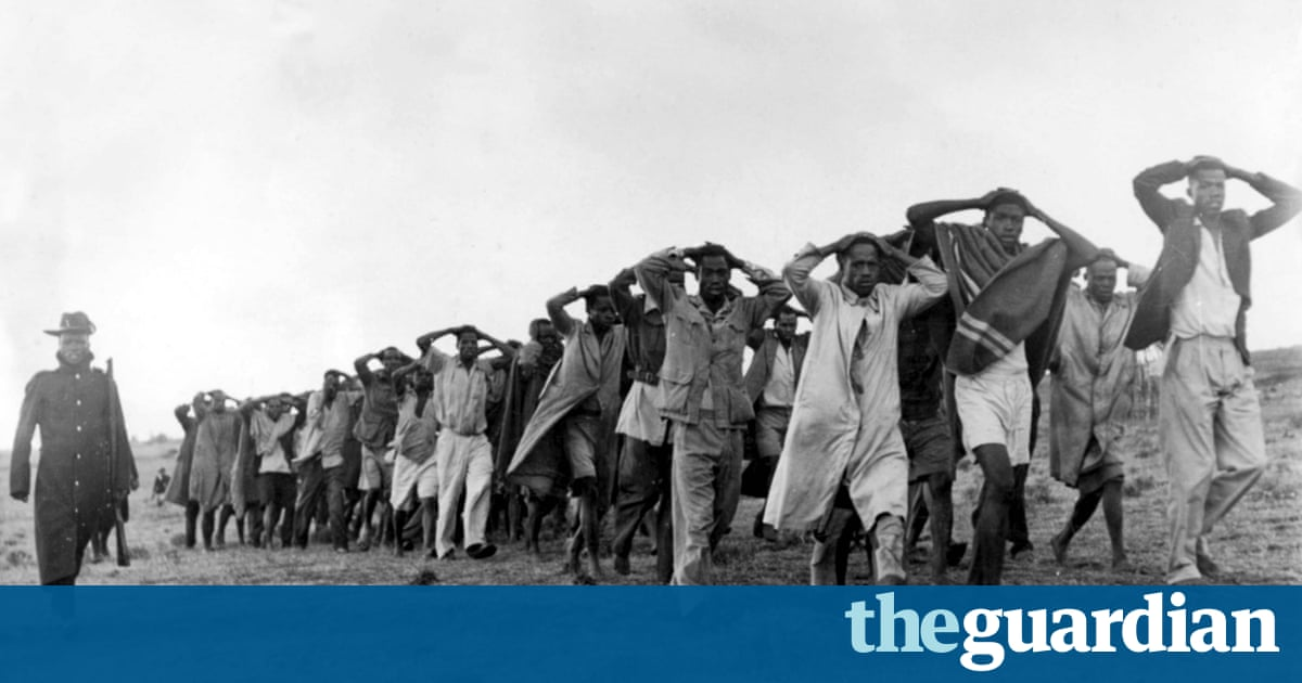 Government admits 'losing' thousands of papers from National Archives