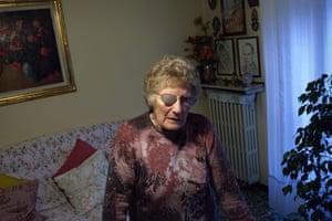 Romana Blasotti Pavesi