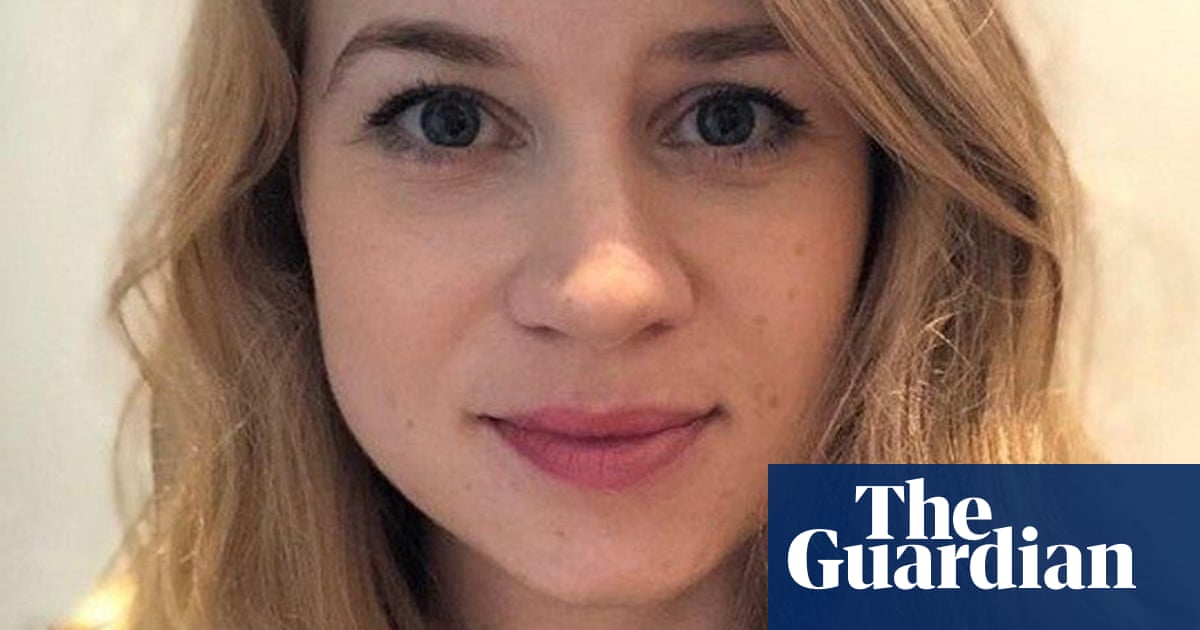 Wednesday briefing: 'Shocking' – policeman held in Sarah Everard search