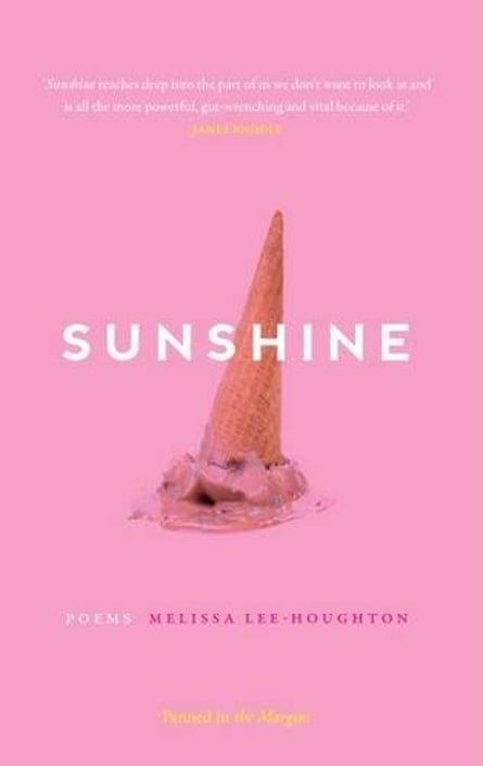 Sunshine by Melissa Lee-Houghton
