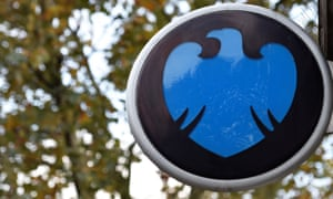 Barclaycard Ppi Claim >> Barclays Sets Aside Extra 700m For Ppi Claims Business The Guardian