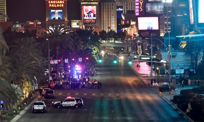 Las Vegas Car Accident >> Las Vegas Police Say Car Crash That Left One Dead And 36 Injured