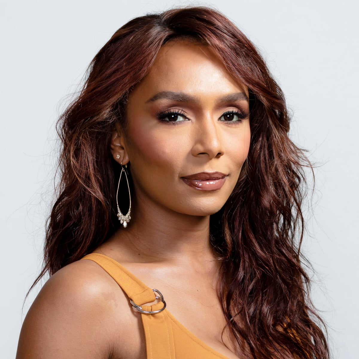 Old mom see big huge dick of young boy porn Janet Mock I D Never Seen A Young Trans Woman Who Was Thriving In The World I Was Looking For That Transgender The Guardian