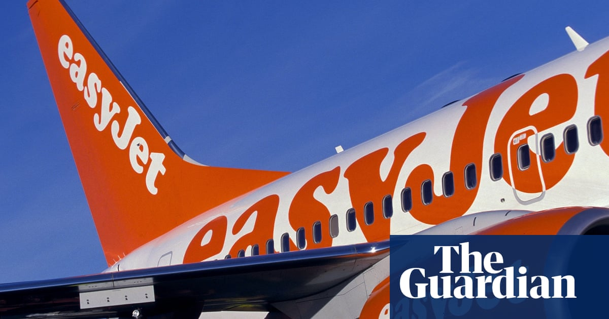 The battle for Britain's skies takes a new twist pitting easyJet against Wizz Air
