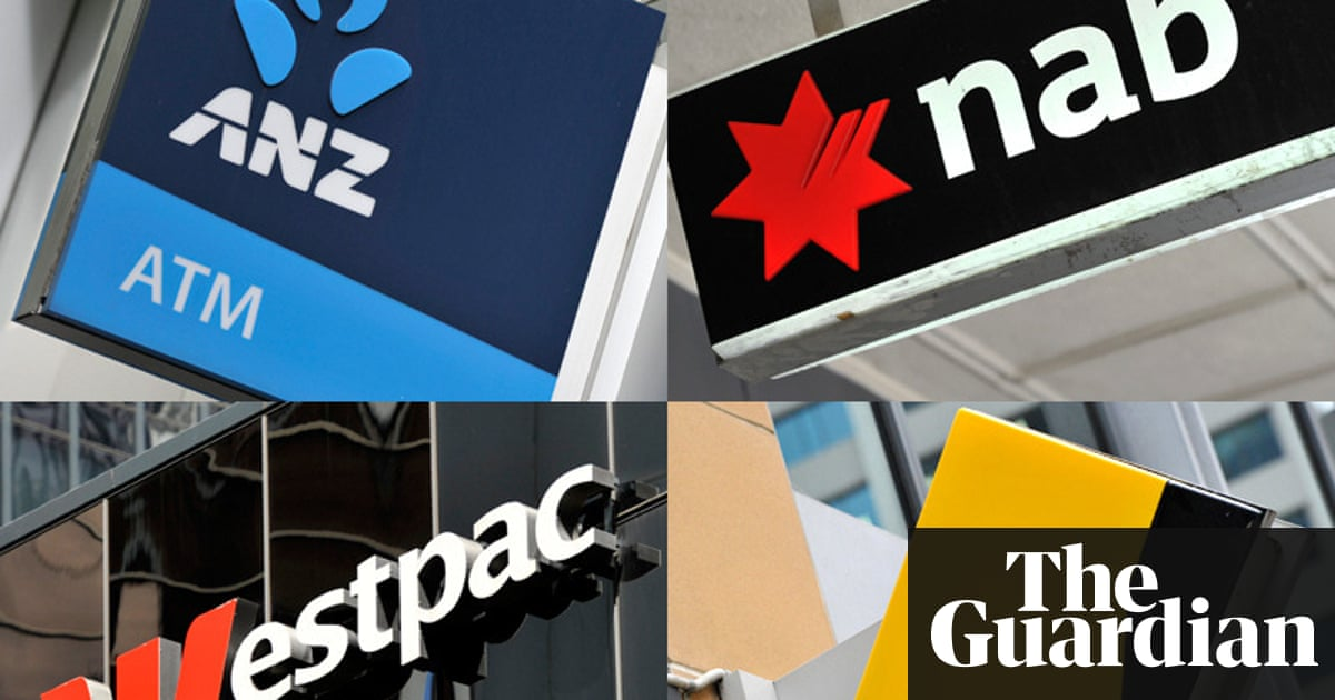 Asic accuses banks' financial advisers of working against customers' interests
