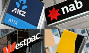 Poll found 75% of people thought banks should only be allowed to offer super products 'if it leaves customers better off'