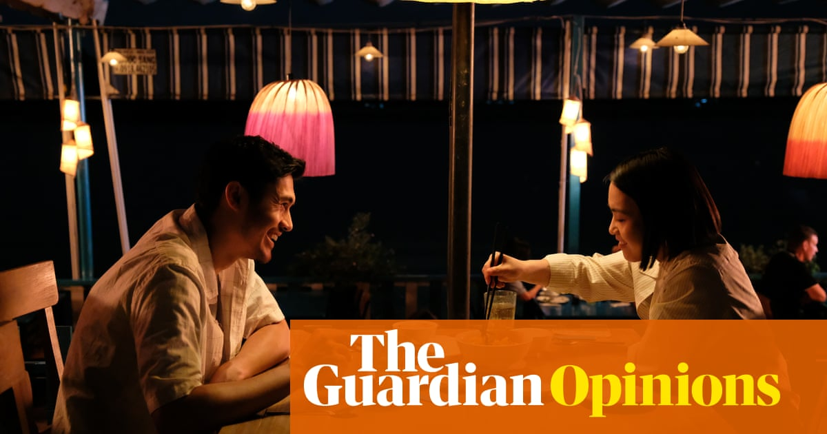 Back to where you came from: how Vietnam drama Monsoon ignites the battle for belonging