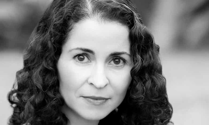 Laila Lalami: 'accumulates a kind of revelatory power'.
