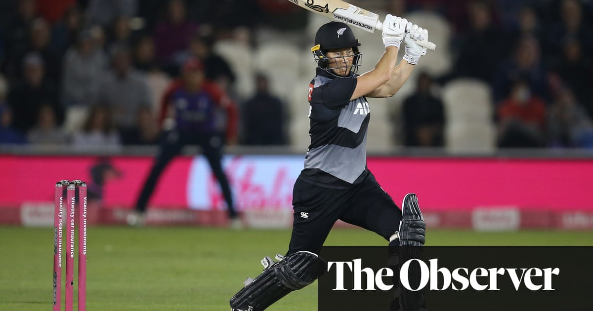 Sophie Devine helps New Zealand set up T20 decider with England
