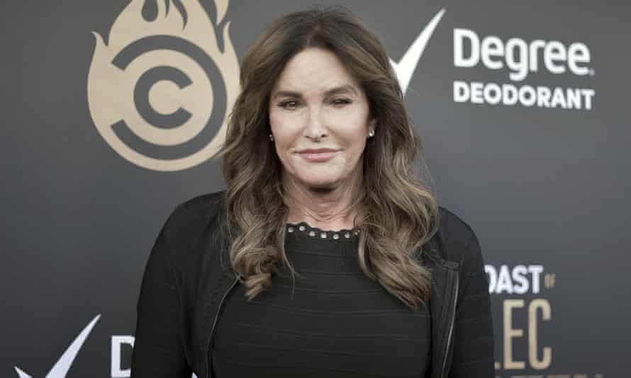 Caitlyn Jenner's current gubernatorial bid is bolstered by former Trump campaign figures.