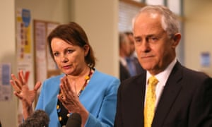 Question over Sussan Ley's expenses have widened with reports four ministers billed taxpayers to attend Malcolm Turnbull's 2015 New Year's party.