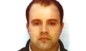 Briton wanted for suspected murder to be extradited from