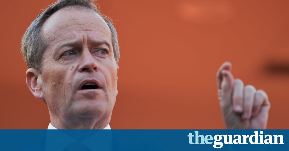 Labor will put Australian republic to vote in first term if it wins next election