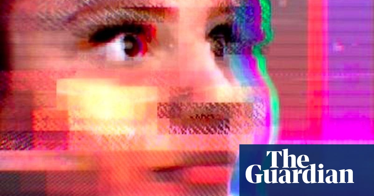 6643baa57a6 Microsoft Tay, Bodger & Badger, the sun, a chicken tikka Yorkshire pud – we  review anything   Culture   The Guardian