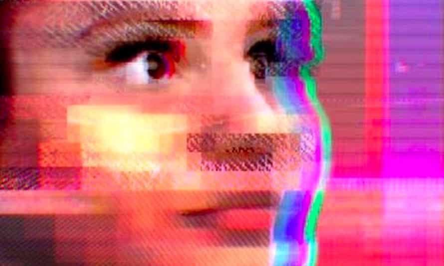 microsoft's tay ai chatbot