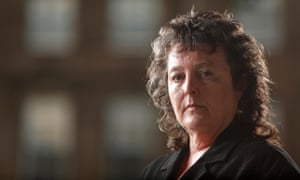 I give you an opus … Love Poems by Carol Ann Duffy is one of the titles volunteers will hand out across the UK and Ireland on 23 April 2016.