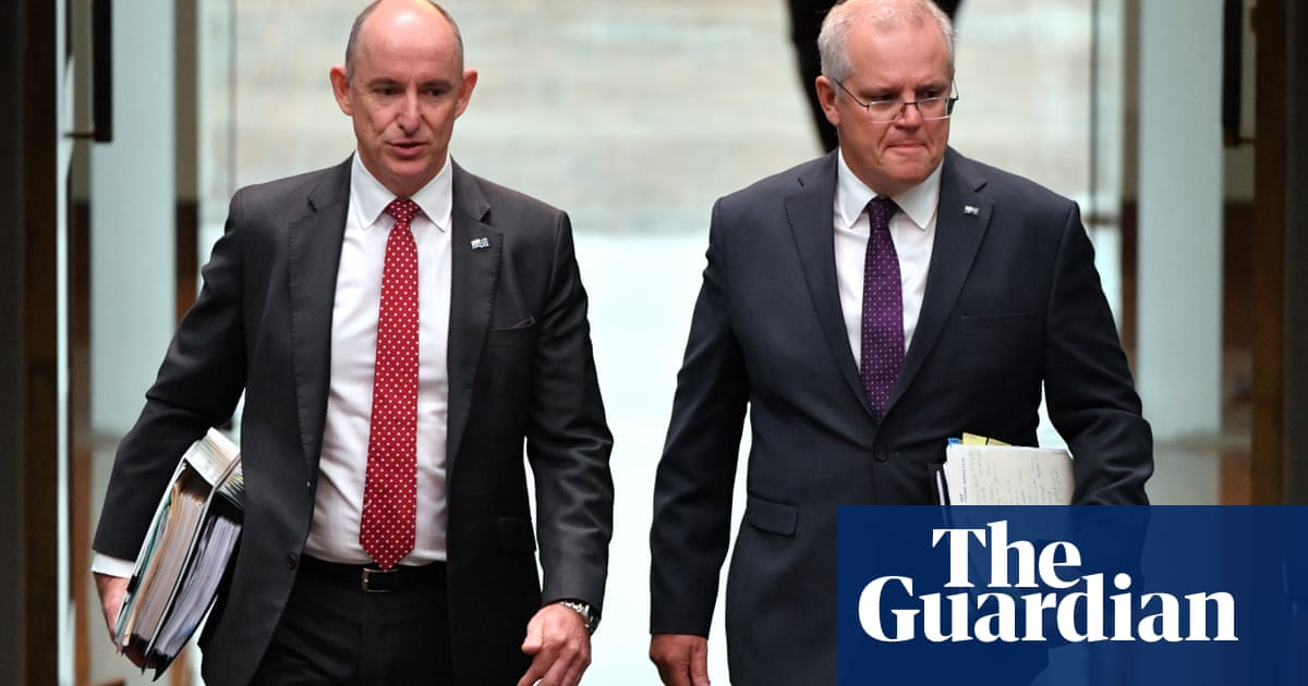 'Not the NDIS we fought for': disability advocates fear new assessments driven by cost cutting