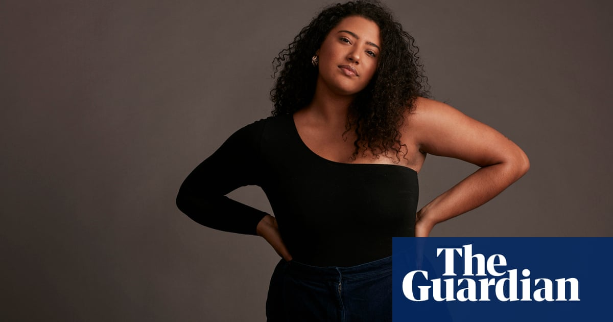 'Rappers are really growing up': Tiffany Calver, the new voice of BBC rap,  on 2019's hip-hop trends