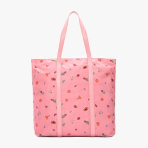ee86249579702 In season  the best fruity bags for summer