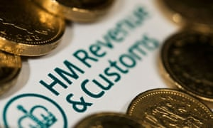HMRC issued a notice last year specifically about tax avoidance schemes involving the use of artificial and contrived arrangements to slash national insurance bills.