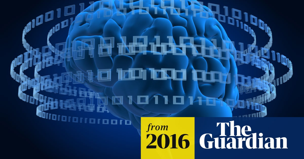 Trauma Doesnt Have To Define New >> Suppressing Traumatic Memories Can Cause Amnesia Research Suggests
