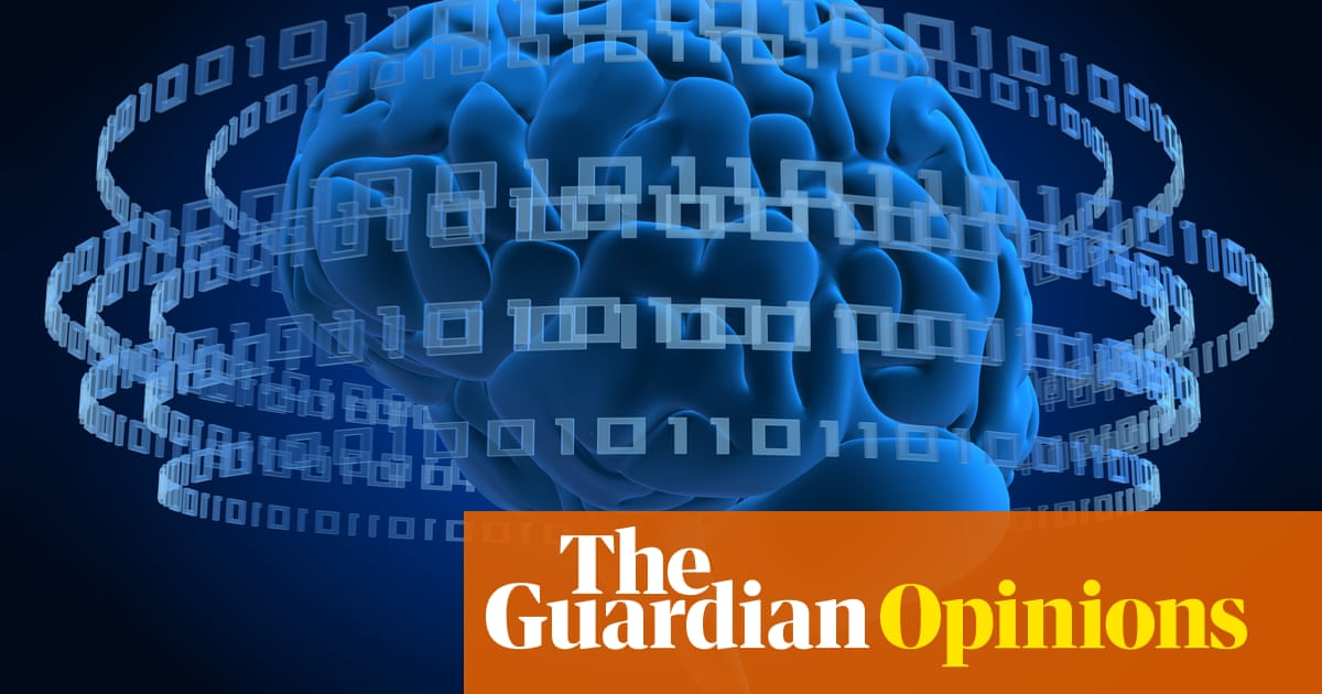 Psychology experiments are failing the replication test – how is
