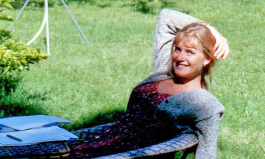 Sophie Toscan du Plantier, who was murdered in Ireland in 1996, is the subject of the podcast West Cork.