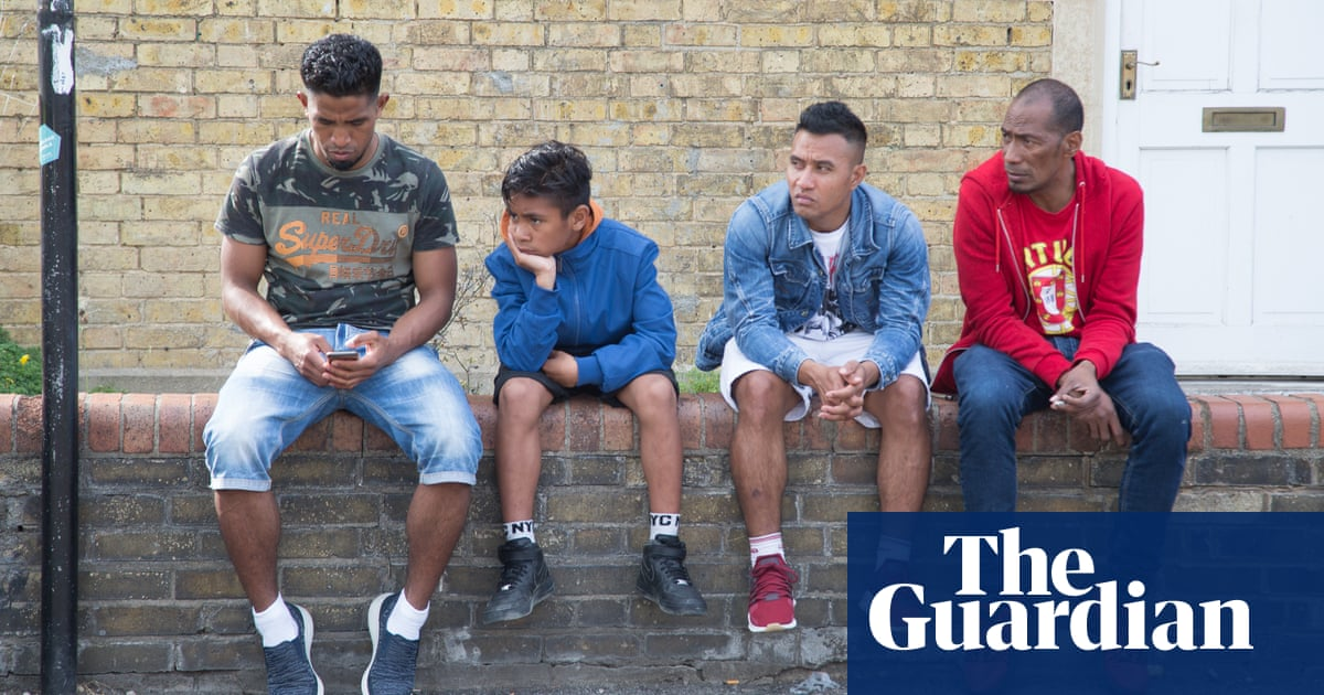 UK's East Timorese population faces loss of rights after Brexit