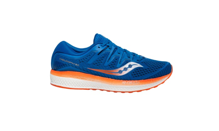6230020e0de12 10 of the best running shoes