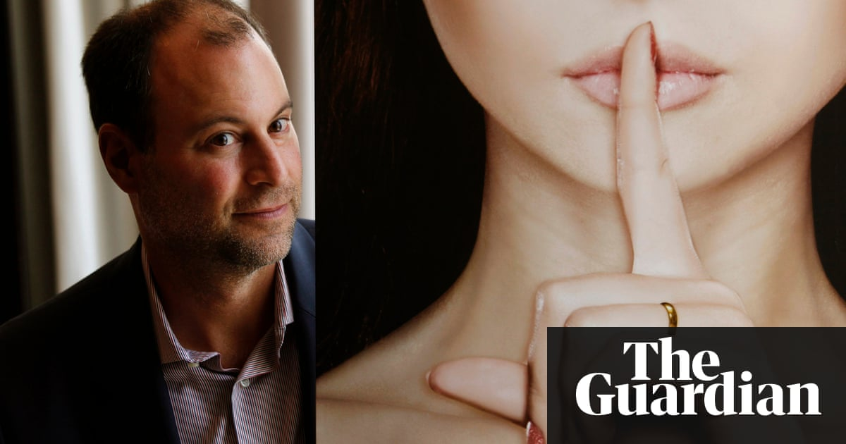 Hackers release new Ashley Madison data targeting site's CEO and operators  | Technology | The Guardian