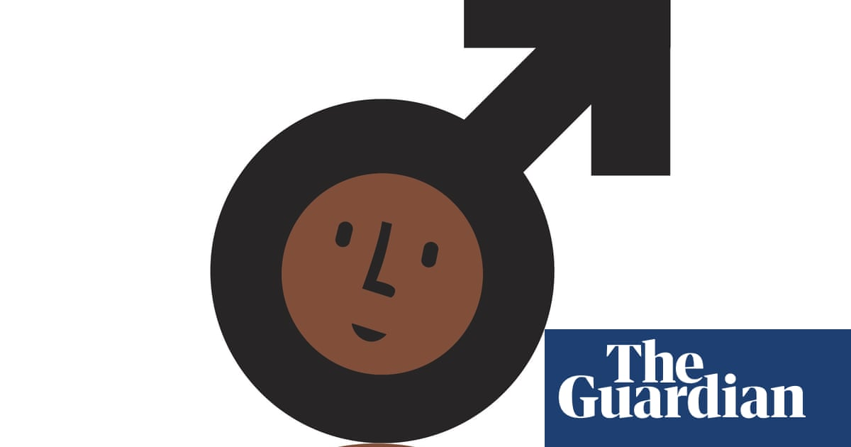 My life in sex: the 50-year-old bi-curious gay man | Life ...