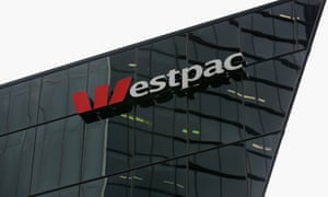 A Westpac customer has told how her and her husband ended up losing their home after receiving poor advice from one of the bank's senior financial planners.